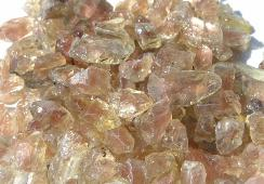 Oregon Sunstone Schiller Rough